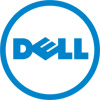 Dell Certified Partners